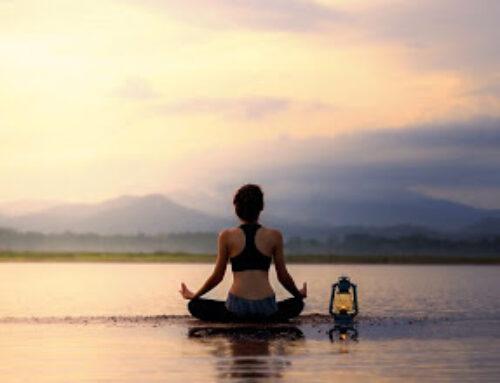 Meditazione e Gestalt – Quale collegamento?